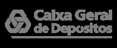 ClusterWall - Caixa geral de depositos