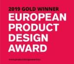 PARTTEAM & OEMKIOSKS - European product design awards
